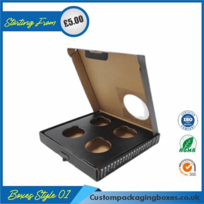 Eye Shadows Boxes 01