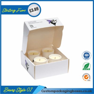 Jar Candle Boxes 01