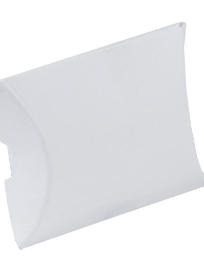 Pillow Style Packaging Boxes uk