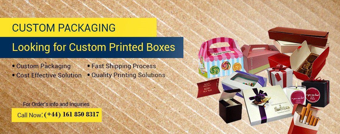 custompackagingboxes-1
