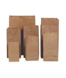 brown_self_opening_paper_bags
