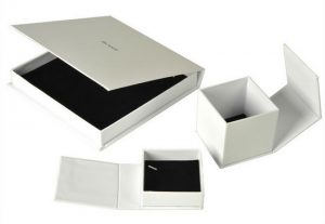 Custom Wholesale Product Packaging uk