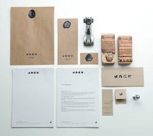 E-COMMERCE packaging