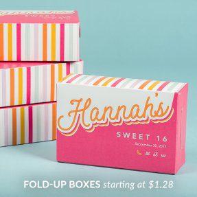custom-foldup-packaging-box
