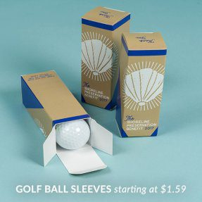 custom-golf-ball-packaging-box