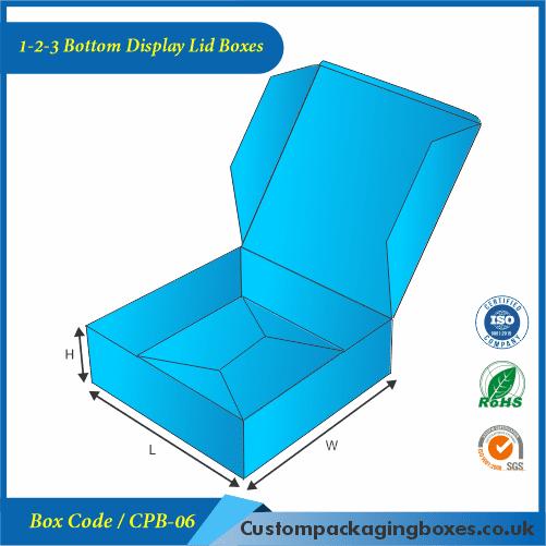 1-2-3 Bottom Display Lid boxes 01