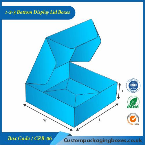 1-2-3 Bottom Display Lid boxes 02