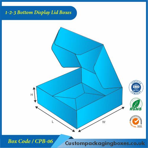 1-2-3 Bottom Display Lid boxes 03