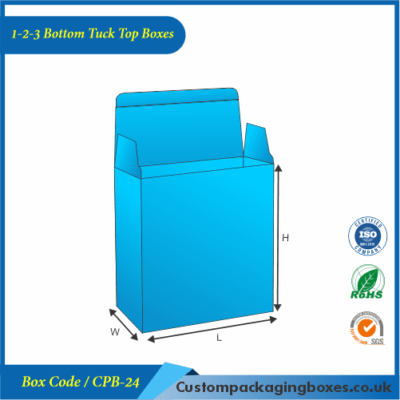 1-2-3 Bottom Tuck Top Boxes 01