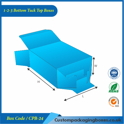 1-2-3 Bottom Tuck Top Boxes 03