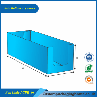 Auto Bottom Try Boxes 01