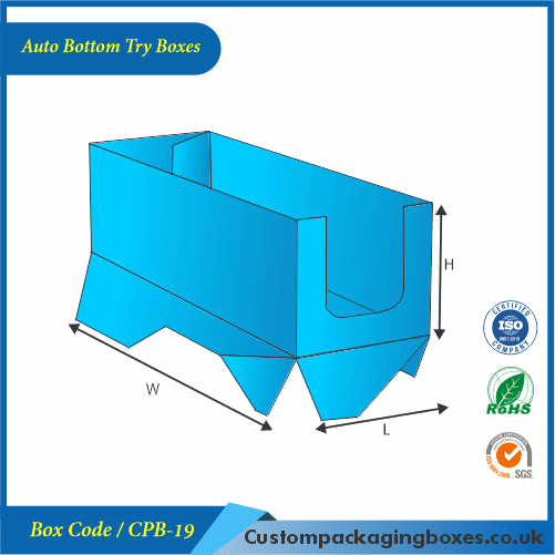 Auto Bottom Try Boxes 03