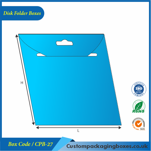 Disk Folder Boxes 03