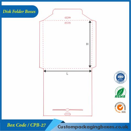 Disk Folder Boxes 04