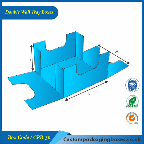 Double Wall Tray Boxes 02