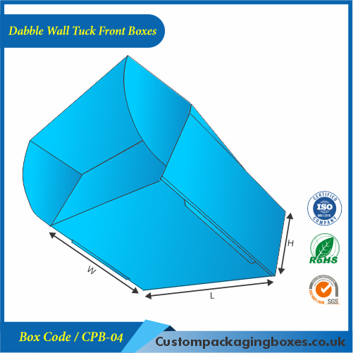 Duble Wall Tuck Front Boxes 02