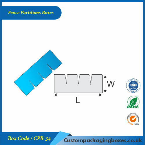 Fence Partitions Boxes 02