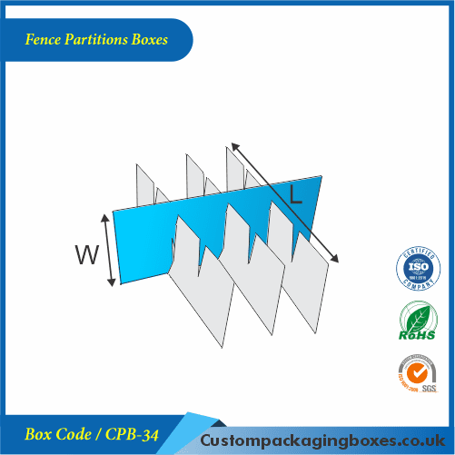 Fence Partitions Boxes 03