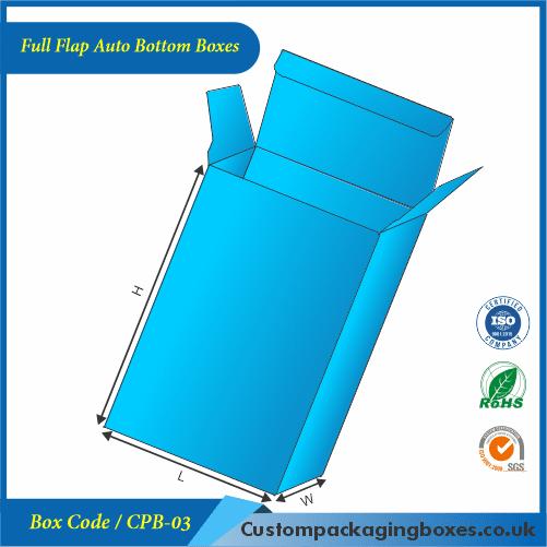 Full Flap Auto Bottom Boxes 03