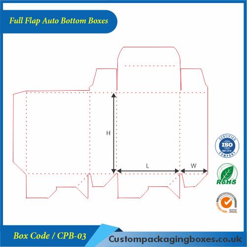 Full Flap Auto Bottom Boxes 04