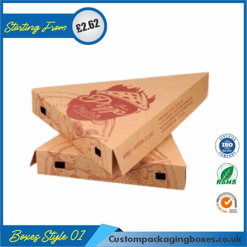 Pizza Slice Boxes 01