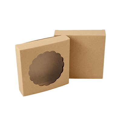 cookie-kraft-box-
