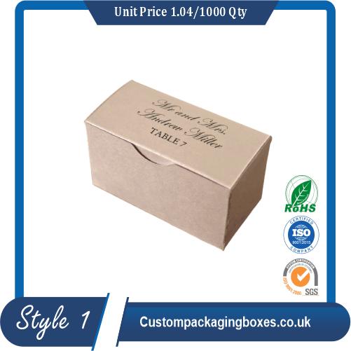 custom buy packaging boxes sample#1
