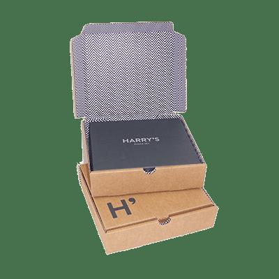 custom-kraft-box-logo-shippings