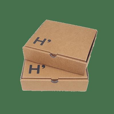 custom-kraft-logo-shipping-box