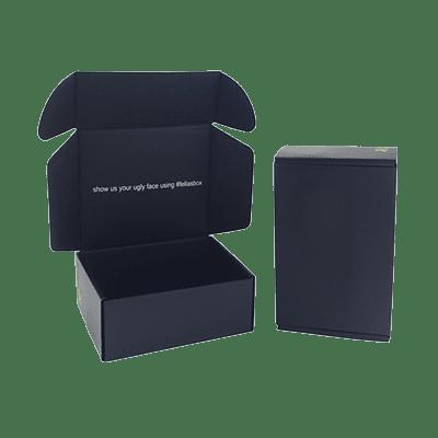 custom-kraft-logo-shipping-boxes