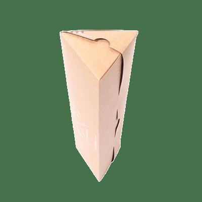 kraft-tea-box