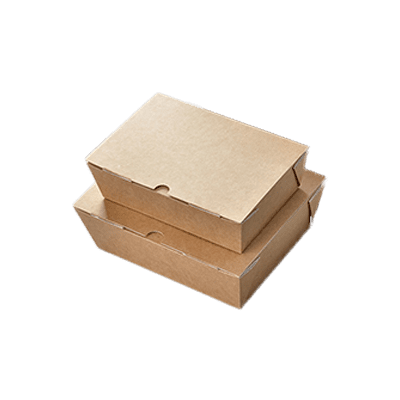 kraft-tuck-top-box
