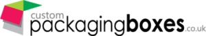Custom-Packaging-Boxes-logo