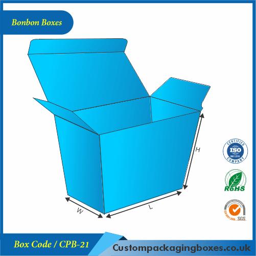 Bonbon Boxes 02