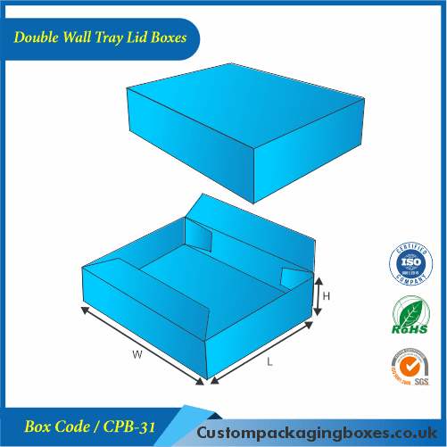 Double Wall Tray Lid Boxes 02