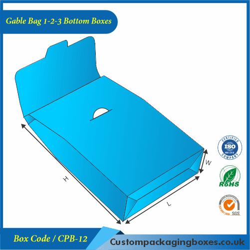 Gable Bag 1-2-3 Bottom Boxes 02