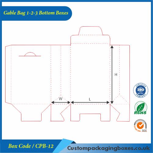 Gable Bag 1-2-3 Bottom Boxes 04