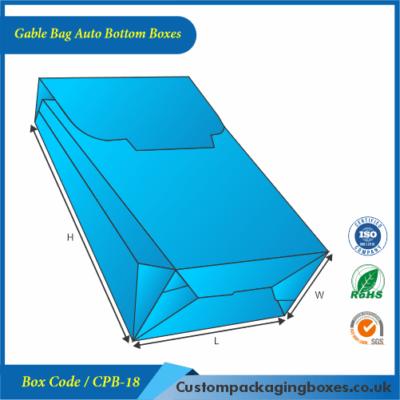 Gable Bag Auto Bottom Boxes 01