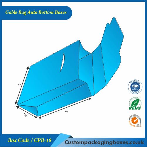 Gable Bag Auto Bottom Boxes 02