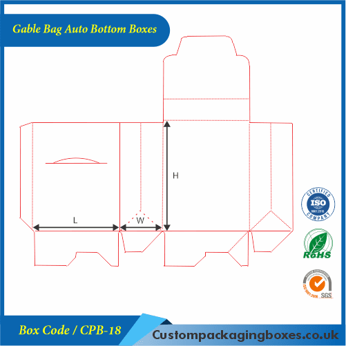 Gable Bag Auto Bottom Boxes 04