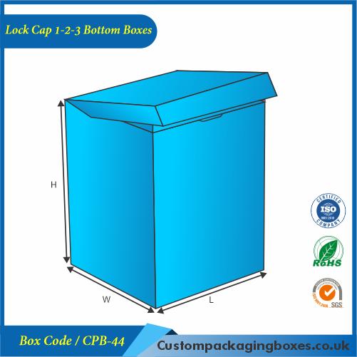Lock Cap 1-2-3 Bottom Boxes 01