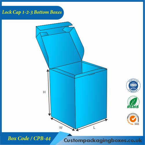 Lock Cap 1-2-3 Bottom Boxes 02