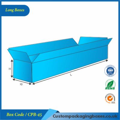 Long Boxes 01