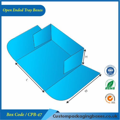 Open Ended Tray Boxes 02
