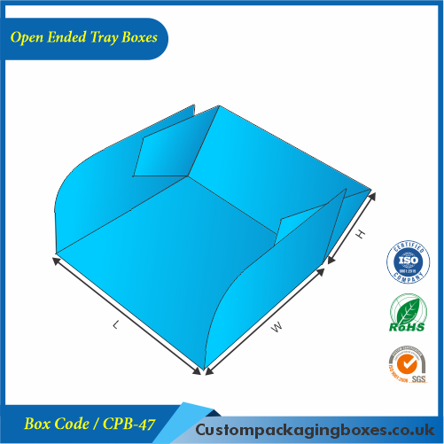 Open Ended Tray Boxes 03