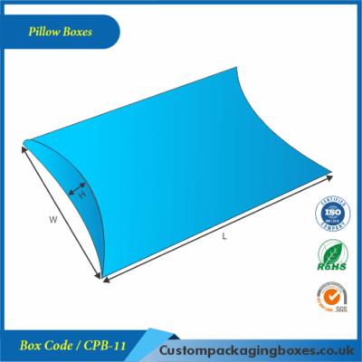 Pillow boxes 01