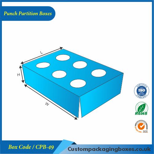 Punch Partition Boxes 01