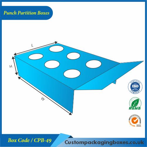 Punch Partition Boxes 02