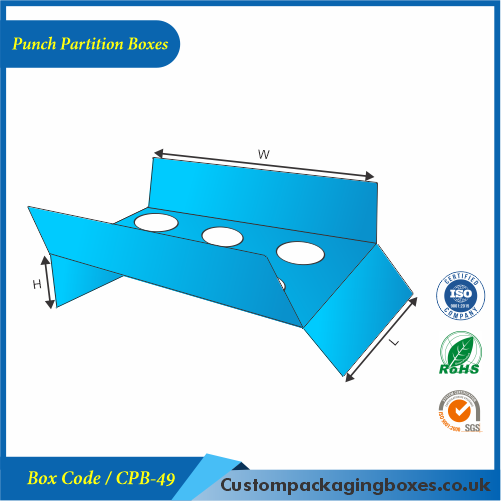 Punch Partition Boxes 03