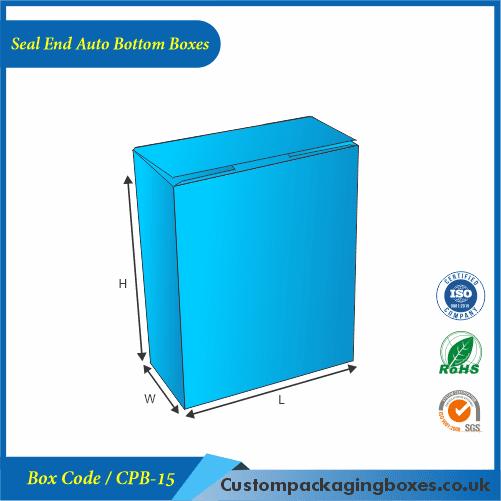 Seal End Auto Bottom Boxes 01